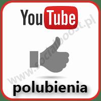 youtube-like