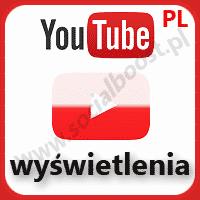 wyswietlenia-polskie