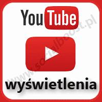 wyswietlenia-youtube